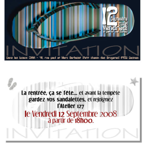 Flyer-Invtation-Atelier-127