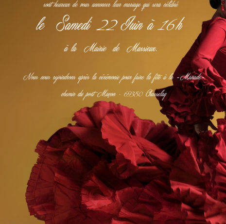 Flyer-Mariage-AG