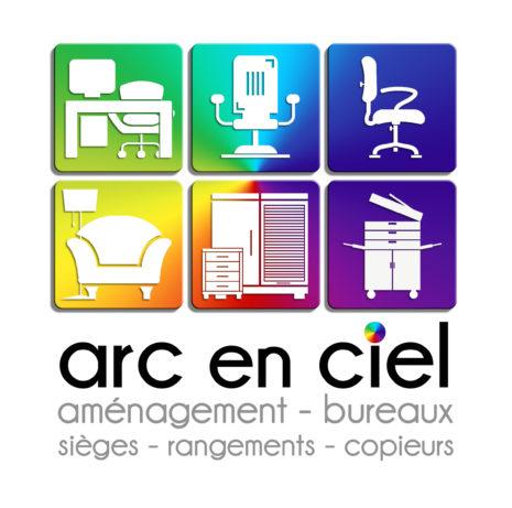 LOGO-ARC-en-CIEL-Aménagement