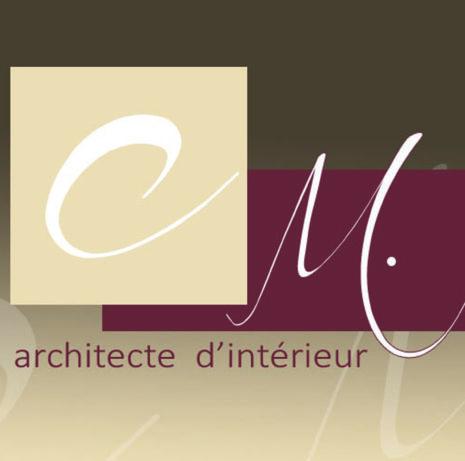 LOGO_Architecte d'intérieur_CM