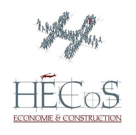 LOGO_Économiste de la Construction_Hécos