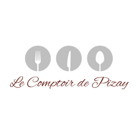 LOGO_Restaurant_Le COMPTOIR de PIZAY