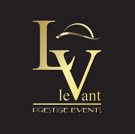 LOGO_Salle de réception_Le-Levant