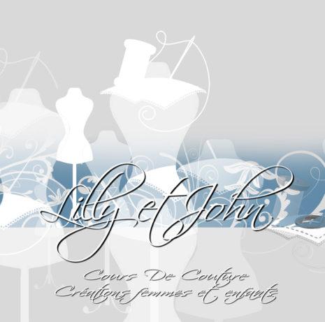 LOGO_Atelier de couture_Lilly&John