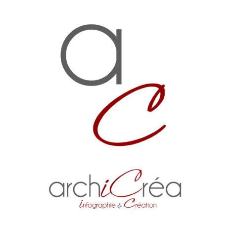 LOGO_Infographiste 2D-3D_ArchiCréa