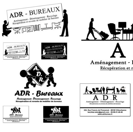 Logos_Recherches_ADR-Bureaux-Visuels
