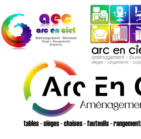 Logos_Recherches_ARC-en-Ciel-Aménagement-Visuels