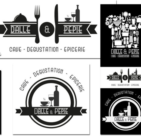 Logos_Recherches_Dalle&Pepie-Visuels