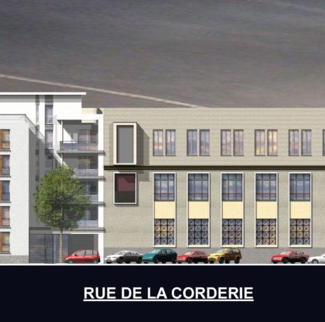 69009-Lyon_Logements_Façades