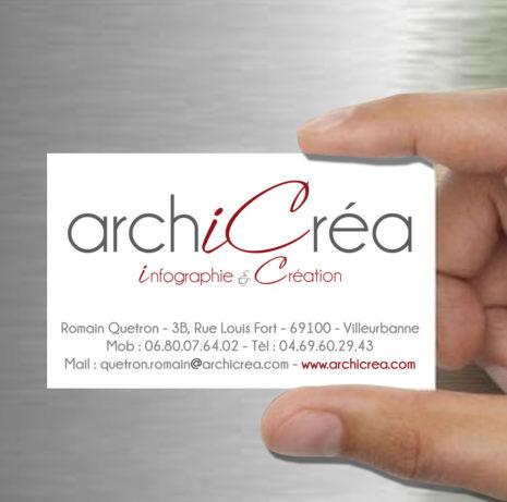 Carte de visite_Horizontale_ArchiCréa