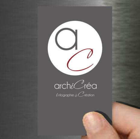 Carte de visite_Verticale_ArchiCréa
