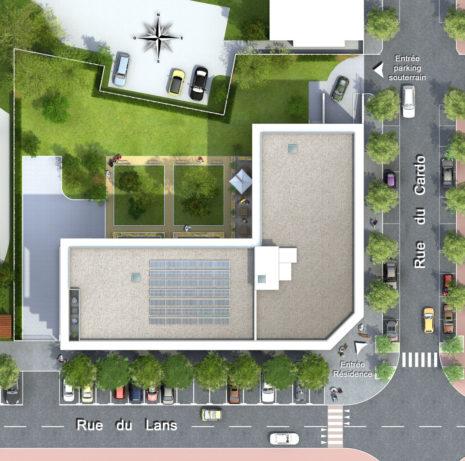 Plan de masse 2D_38080_l'isle d'abeau