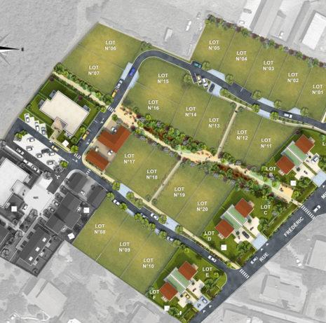 Plan de masse 2D_38370_Les Roches-de-Condrieu