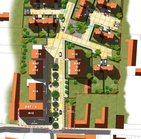 Plan de masse 2D_01600_Miserieux